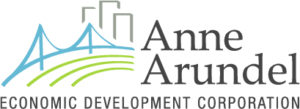 Anne Arundel Economic Development Corporation