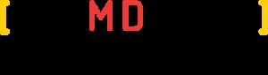 Buy MD Cyber - a Cybersecurity Association of Maryland Program