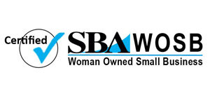 Small Business Administration - Woman Owned Small Business