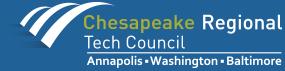 Chesapeake Regional Tech Center