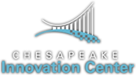 Chesapeake Innovation Center