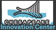 Chesapeake Innovation Center