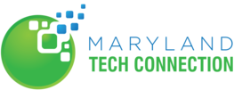 Maryland Tech Connection member